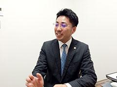 米沢舞鶴法律事務所弁護士ご挨拶|米沢市で離婚問題・相続・企業法務に関する法律相談なら