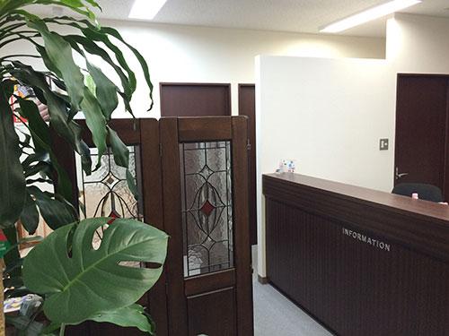 米沢舞鶴法律事務所ご案内6|米沢市で離婚問題・相続・企業法務に関する法律相談なら