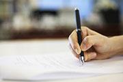 弁理士業務|山形県米沢市で離婚問題・相続・企業法務に関する法律相談なら